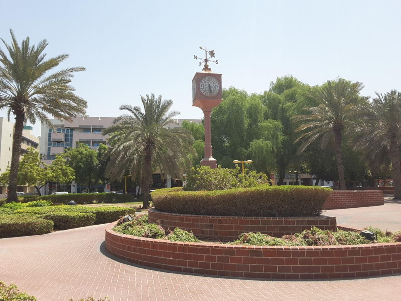 HiDubai-business-karama-park-hotels-tourism-monuments-places-of-interest-al-karama-dubai-2