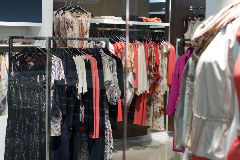 HiDubai-business-choice-shopping-apparel-mirdif-dubai-2