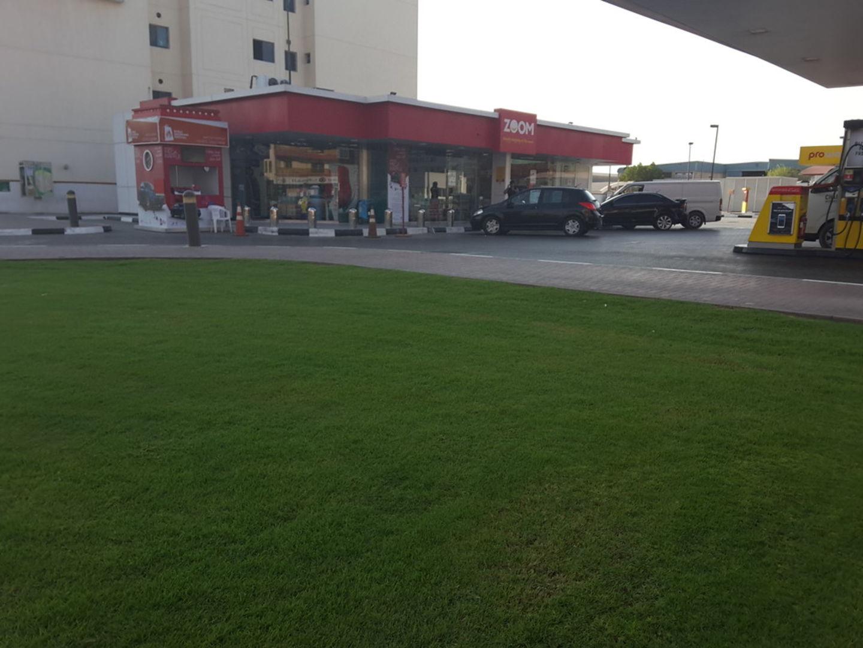 HiDubai-business-zoom-shopping-supermarkets-hypermarkets-grocery-stores-al-qusais-industrial-1-dubai-2