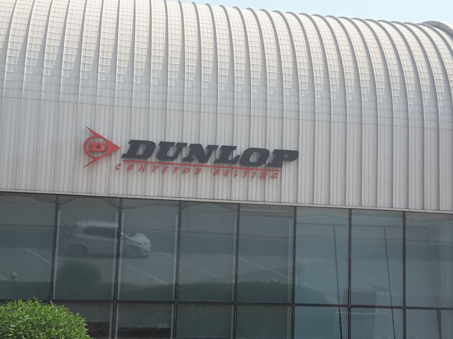 HiDubai-business-dunlop-conveyor-belting-transport-vehicle-services-specialized-auto-services-jebel-ali-industrial-2-dubai-2
