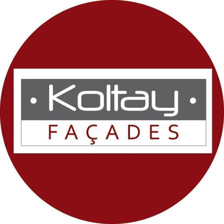 HiDubai-business-koltay-facades-engineering-design-b2b-services-engineering-consultants-business-bay-dubai