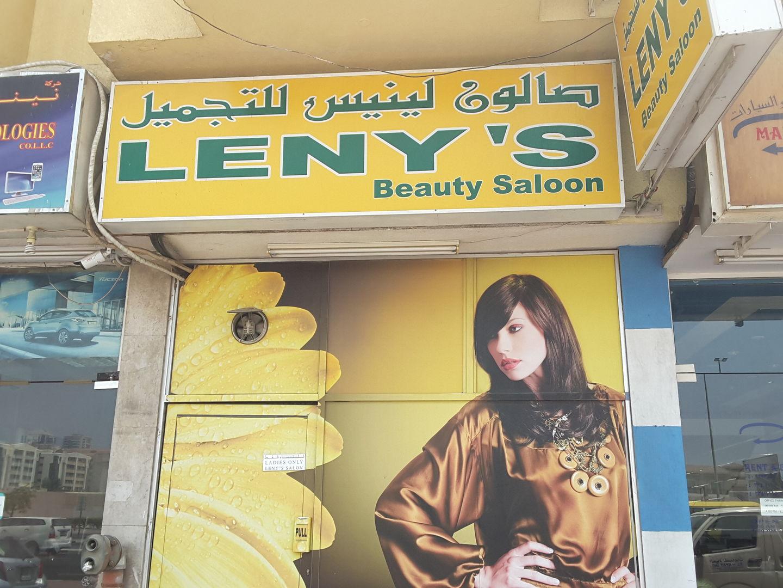 HiDubai-business-lenys-beauty-saloon-beauty-wellness-health-beauty-salons-al-karama-dubai-2