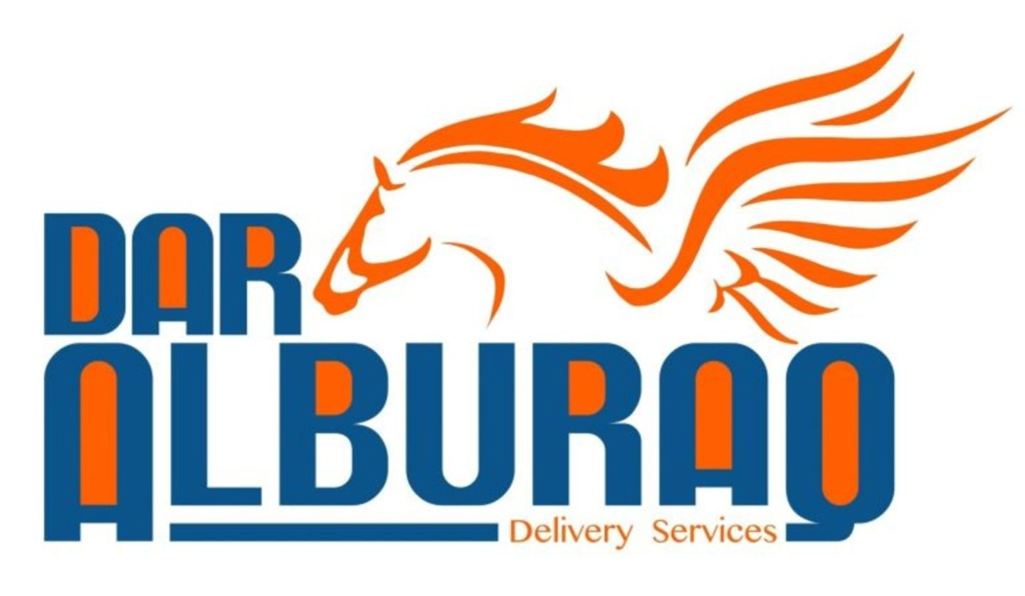 HiDubai-business-dar-al-buraq-delivery-services-shipping-logistics-courier-delivery-services-hor-al-anz-east-dubai