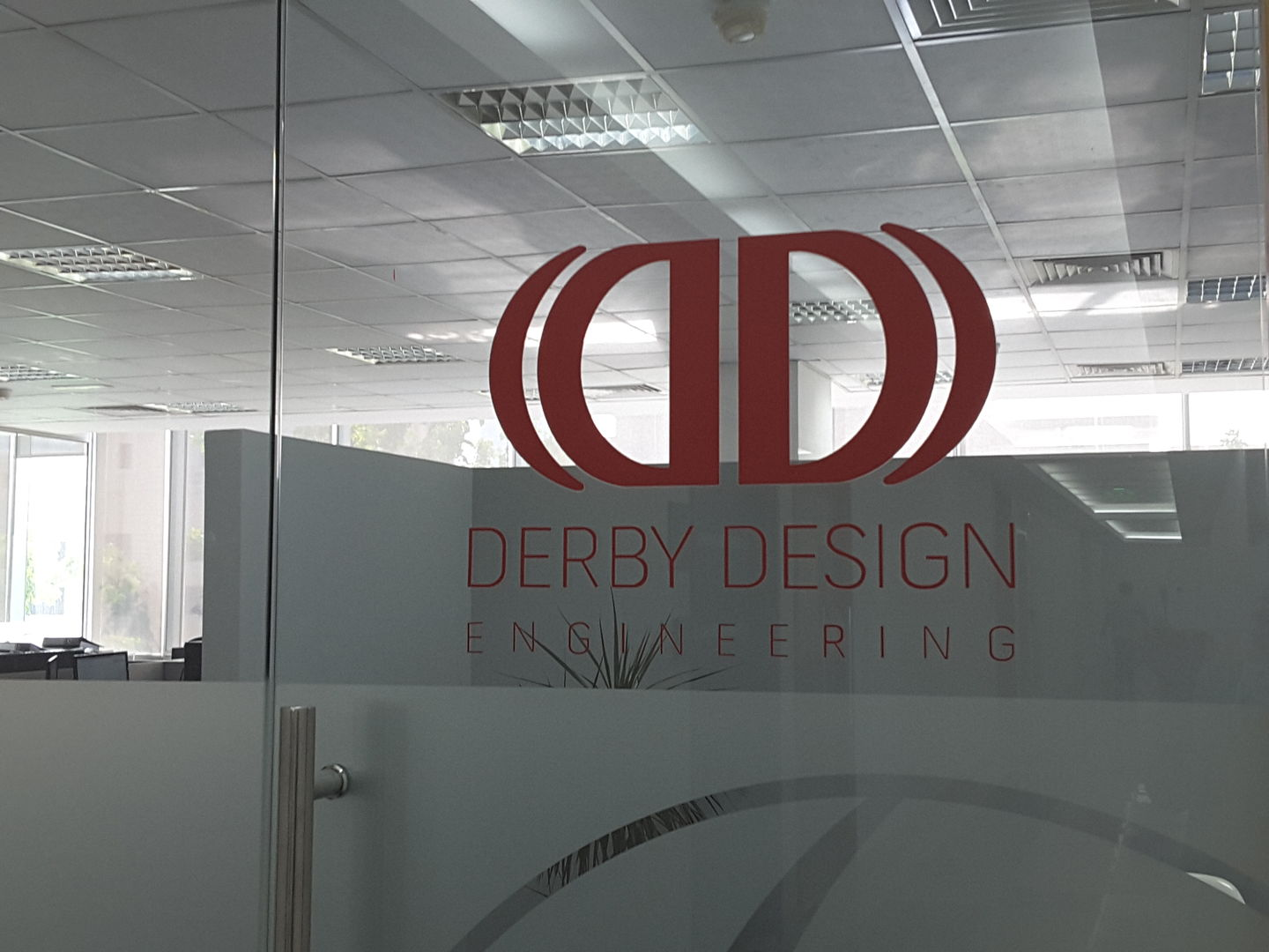 HiDubai-business-derby-design-engineering-b2b-services-engineering-consultants-the-greens-al-thanyah-3-dubai-2