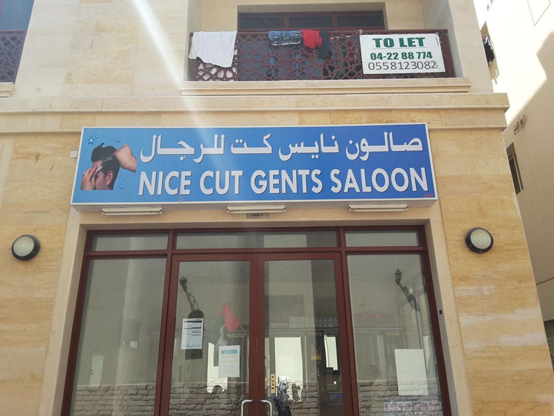HiDubai-business-nice-cut-gents-saloon-beauty-wellness-health-beauty-salons-al-fahidi-al-souq-al-kabeer-dubai-2