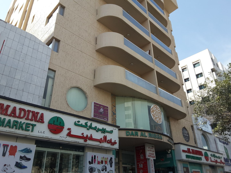 HiDubai-business-al-memar-al-zahabi-building-contracting-construction-heavy-industries-construction-renovation-al-muraqqabat-dubai-2