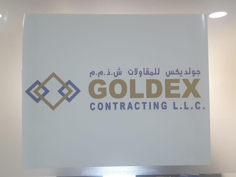 HiDubai-business-goldex-technical-services-construction-heavy-industries-construction-renovation-trade-centre-1-dubai-2