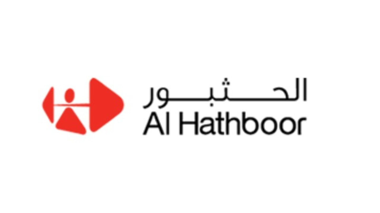 HiDubai-business-al-hathboor-international-b2b-services-distributors-wholesalers-dubai-airport-free-zone-dubai-international-airport-dubai