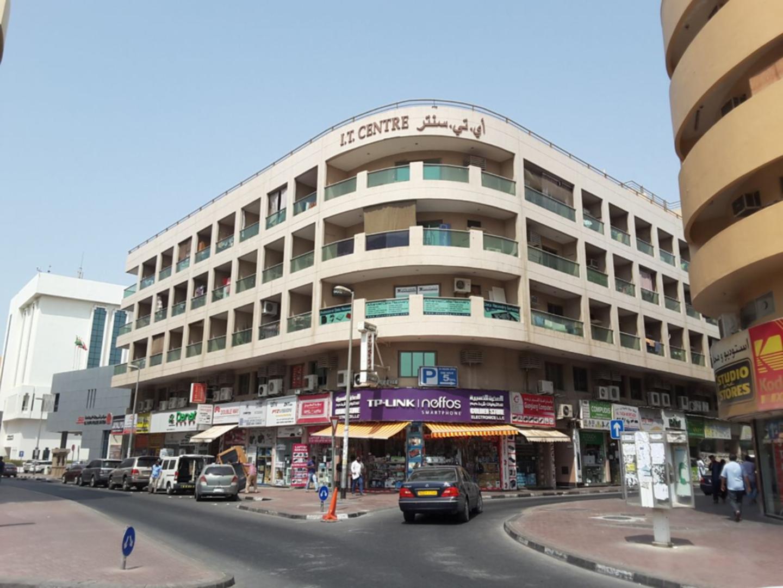 HiDubai-business-bench-mark-interior-decoration-home-interior-designers-architects-al-fahidi-al-souq-al-kabeer-dubai