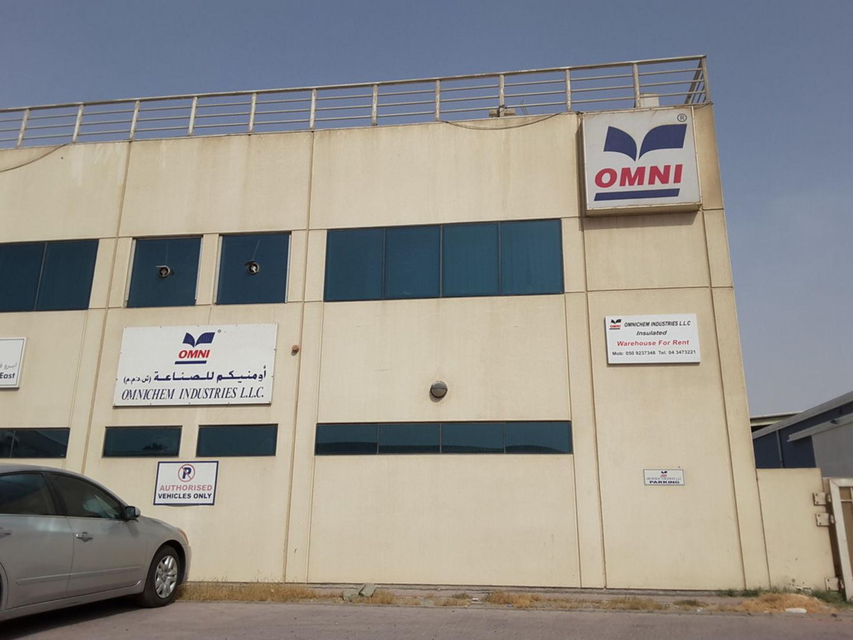 HiDubai-business-omnichem-industries-construction-heavy-industries-chemical-metal-companies-al-quoz-industrial-3-dubai-2