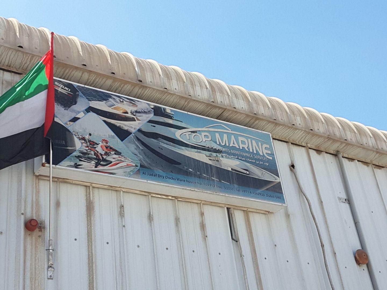 HiDubai-business-top-marine-ships-boats-maintenance-services-transport-vehicle-services-boat-yacht-repair-maintenance-services-al-jadaf-dubai-2