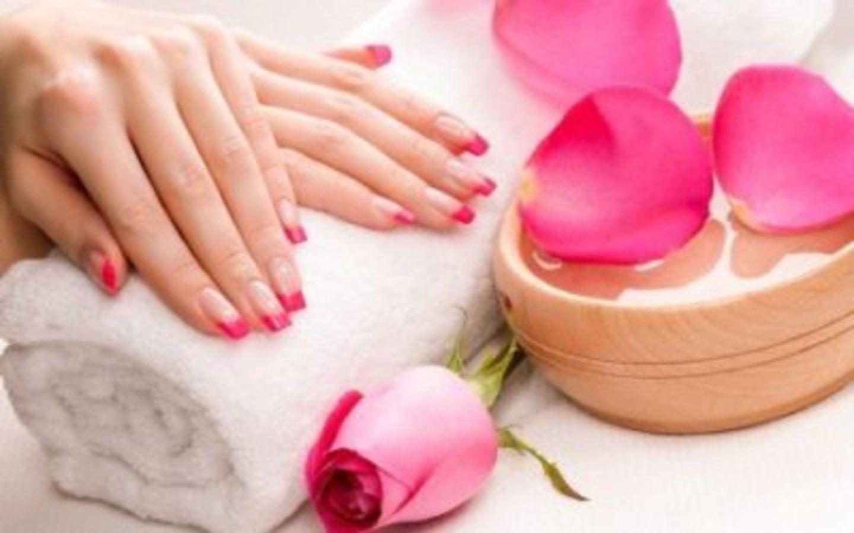 HiDubai-business-gt-beauty-ladies-salon-beauty-wellness-health-beauty-salons-business-bay-dubai
