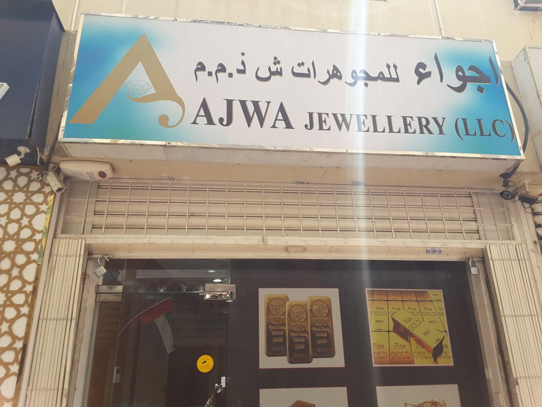 HiDubai-business-ajwa-jewellery-shopping-jewellery-precious-stones-al-daghaya-dubai-2
