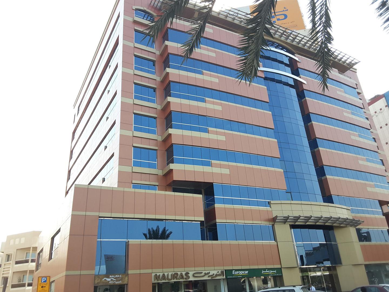HiDubai-business-sharaf-group-b2b-services-holding-companies-al-raffa-al-raffa-dubai-2