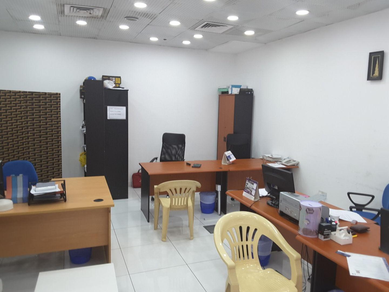 HiDubai-business-nine-ocean-international-shipping-shipping-logistics-distribution-services-port-rashid-al-melaheyah-dubai-2