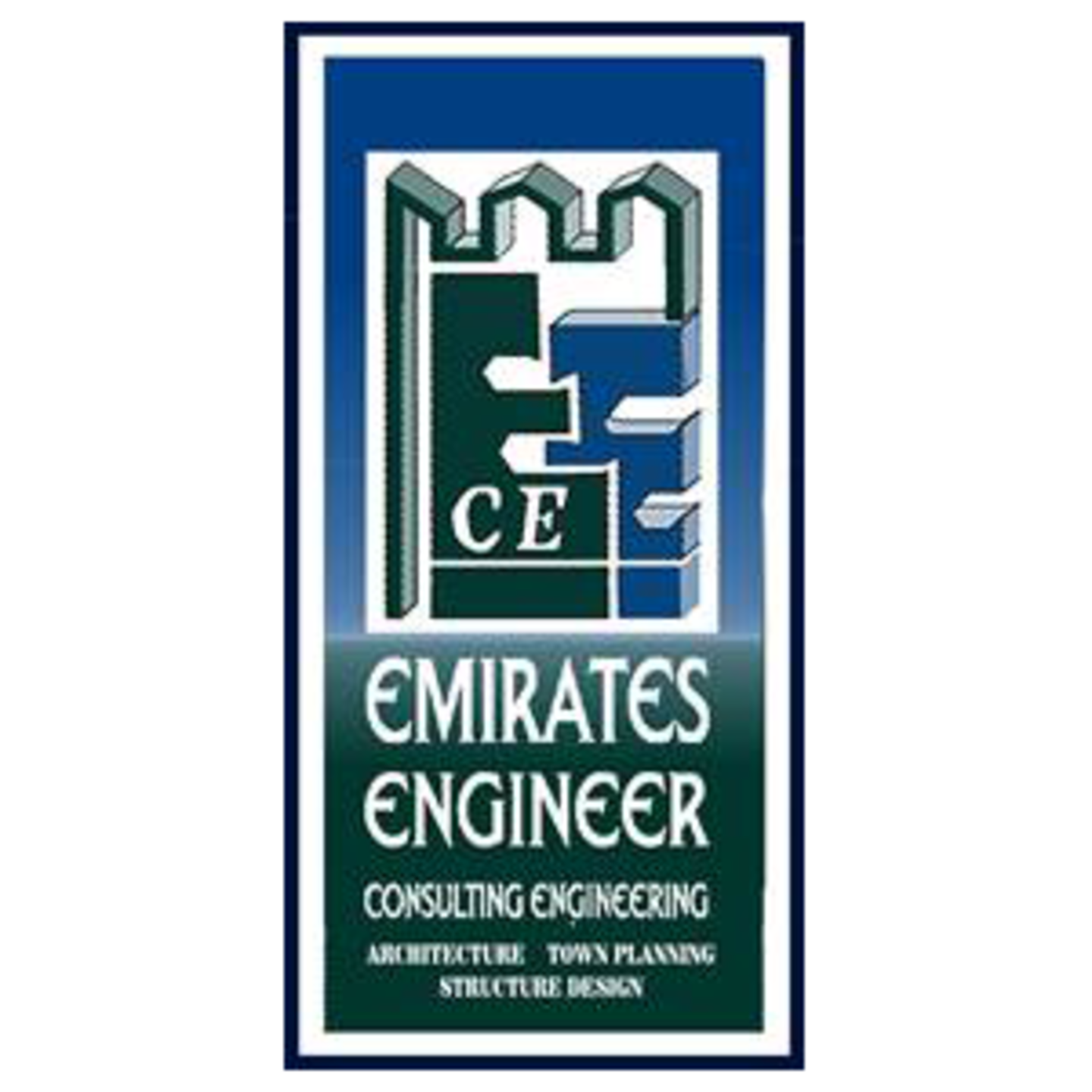 HiDubai-business-emirates-engineer-consulting-b2b-services-engineering-consultants-al-mamzar-dubai-2