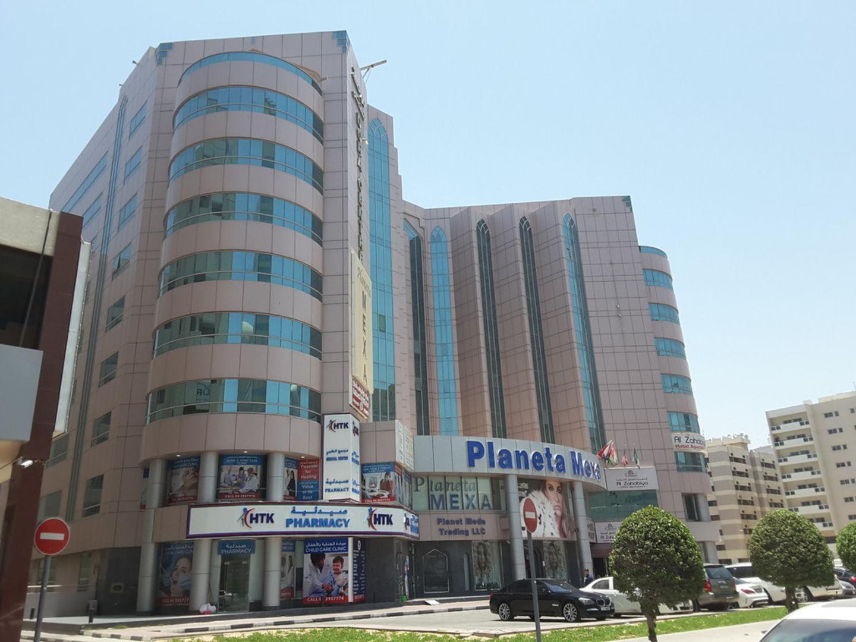 HiDubai-business-al-beit-al-mamoor-general-trading-b2b-services-distributors-wholesalers-al-muraqqabat-dubai-2