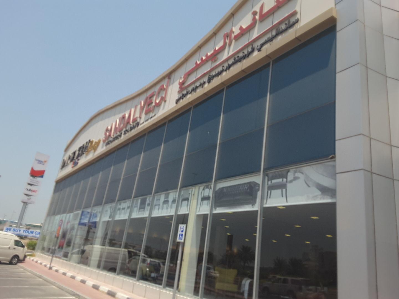 HiDubai-business-sandalyeci-furniture-trading-home-furniture-decor-al-quoz-industrial-3-dubai-2