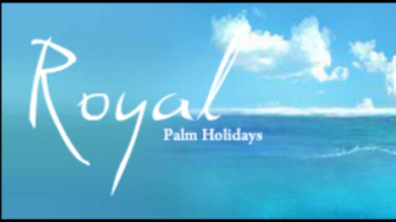 HiDubai-business-royal-palm-holidays-hotels-tourism-travel-ticketing-agencies-al-raffa-al-raffa-dubai