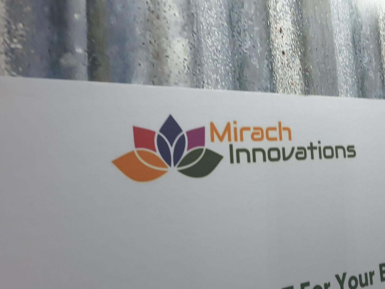 HiDubai-business-mirach-innovations-b2b-services-it-services-dubai-knowledge-village-al-sufouh-2-dubai-2