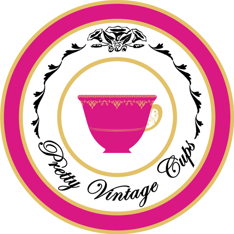 HiDubai-business-pretty-vintage-cups-household-utensils-trading-home-kitchen-dining-port-saeed-dubai