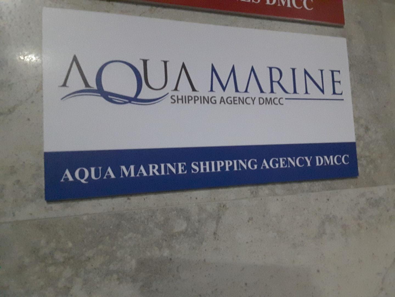 HiDubai-business-aqua-marine-shipping-agency-shipping-logistics-ports-jumeirah-lake-towers-al-thanyah-5-dubai-2