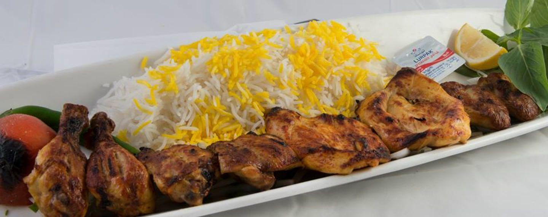 HiDubai-business-nahr-deira-restaurant-food-beverage-restaurants-bars-ayal-nasir-dubai