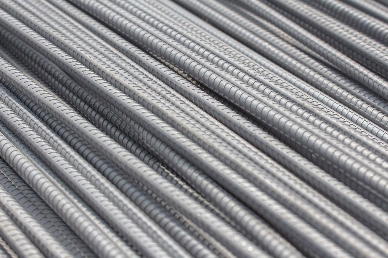 HiDubai-business-al-nafie-steel-construction-heavy-industries-chemical-metal-companies-jebel-ali-industrial-2-dubai-2