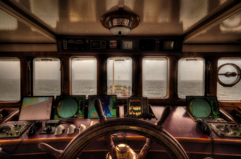 HiDubai-business-shipco-shipping-services-shipping-logistics-sea-cargo-services-al-fahidi-al-souq-al-kabeer-dubai-2