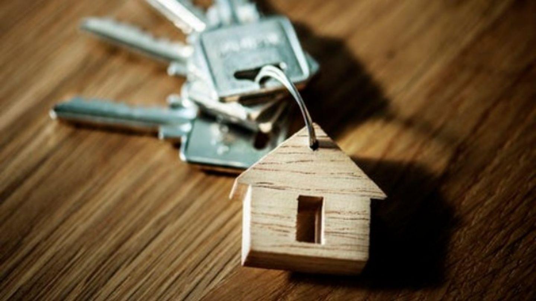 HiDubai-business-al-wakeel-enterprises-housing-real-estate-real-estate-agencies-al-bada-dubai