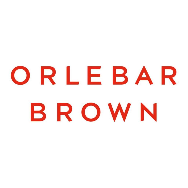 HiDubai-business-orlebar-brown-shopping-apparel-downtown-dubai-dubai