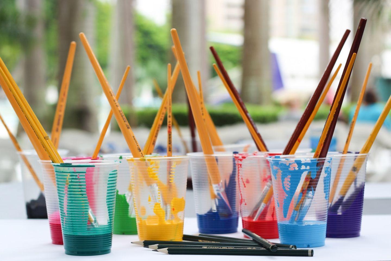 HiDubai-business-creative-world-learning-centre-education-hobby-centres-al-karama-dubai