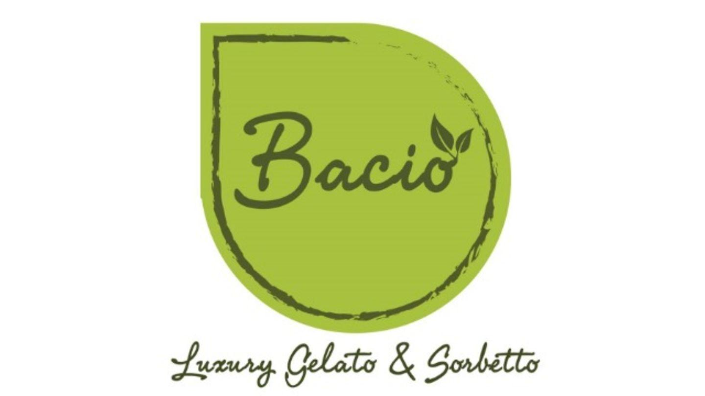 HiDubai-business-bacio-gelato-ice-cream-manufacturing-b2b-services-distributors-wholesalers-al-quoz-industrial-1-dubai