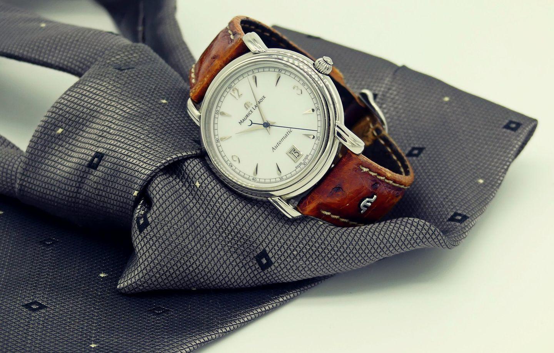 HiDubai-business-times-n-chimes-shopping-watches-eyewear-al-karama-dubai-2
