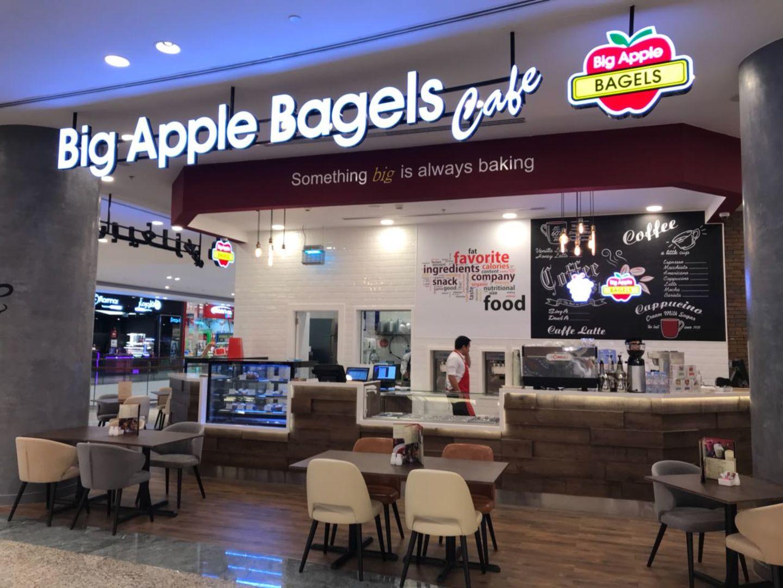 HiDubai-business-big-apple-bagels-cafe-food-beverage-coffee-shops-al-rigga-dubai-2