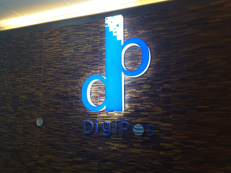 HiDubai-business-digipos-solution-b2b-services-it-services-business-bay-dubai-2