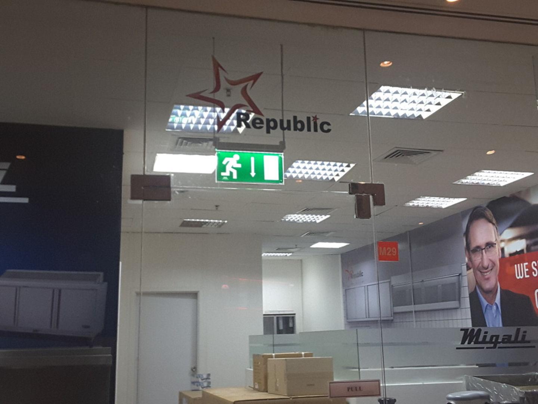 HiDubai-business-republic-kitchen-equipment-trading-b2b-services-distributors-wholesalers-al-muraqqabat-dubai-2