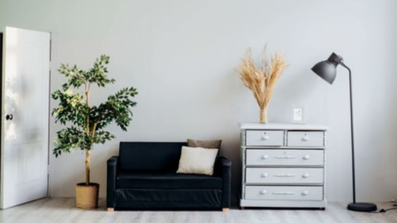 HiDubai-business-tasso-interiors-home-interior-designers-architects-al-karama-dubai