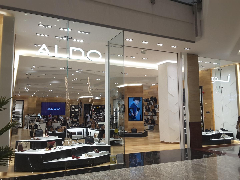 HiDubai-business-aldo-shopping-footwear-mirdif-dubai-2