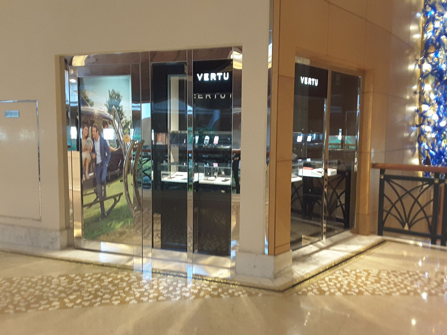 HiDubai-business-vertu-shopping-consumer-electronics-dubai-healthcare-city-umm-hurair-2-dubai-2