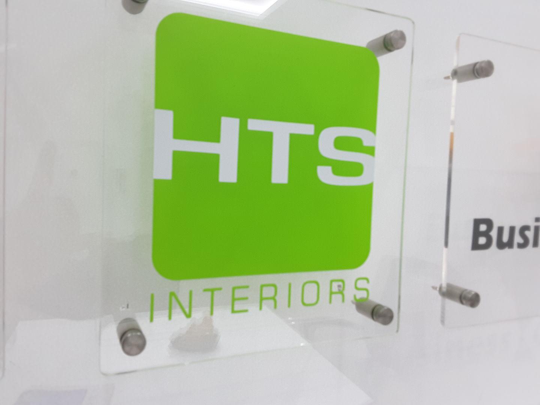 HiDubai-business-hts-interior-design-home-interior-designers-architects-al-quoz-3-dubai-2