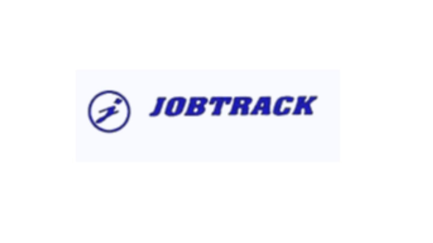 HiDubai-business-jobtrack-b2b-services-business-consultation-services-business-bay-dubai-2