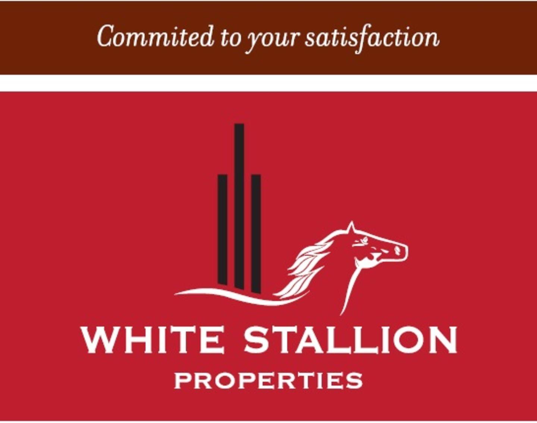 HiDubai-business-white-stallion-properties-housing-real-estate-real-estate-agencies-port-saeed-dubai-2