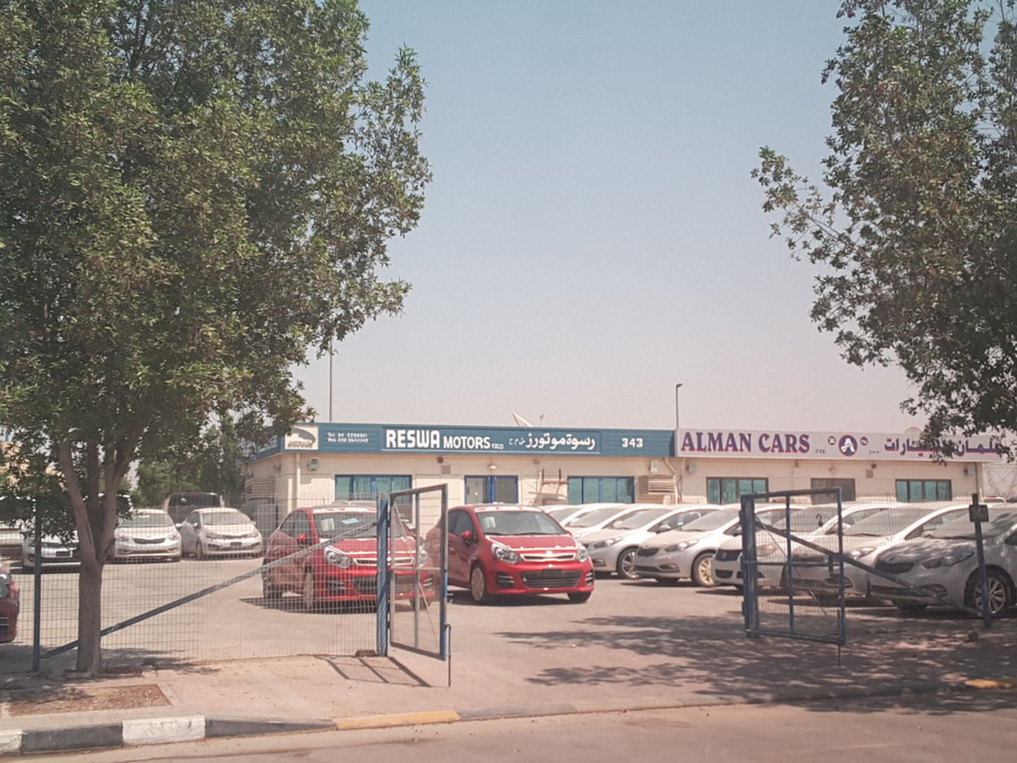 HiDubai-business-reswa-motors-transport-vehicle-services-used-car-dealers-ras-al-khor-industrial-3-dubai-2