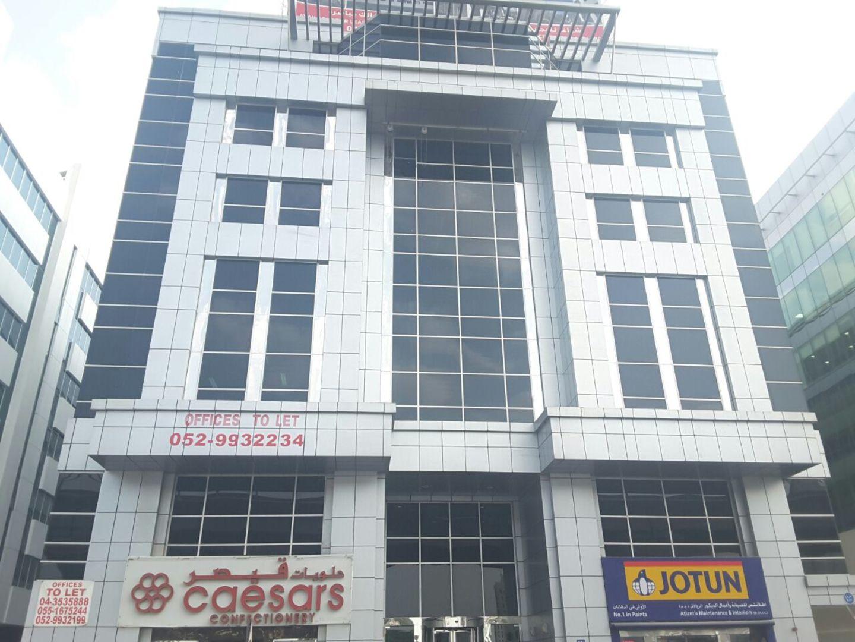 HiDubai-business-al-jeser-al-thahabei-foodstuff-trading-b2b-services-food-stuff-trading-al-barsha-1-dubai-2