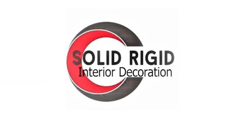 HiDubai-business-solid-rigid-interior-decoration-home-interior-designers-architects-hor-al-anz-east-dubai