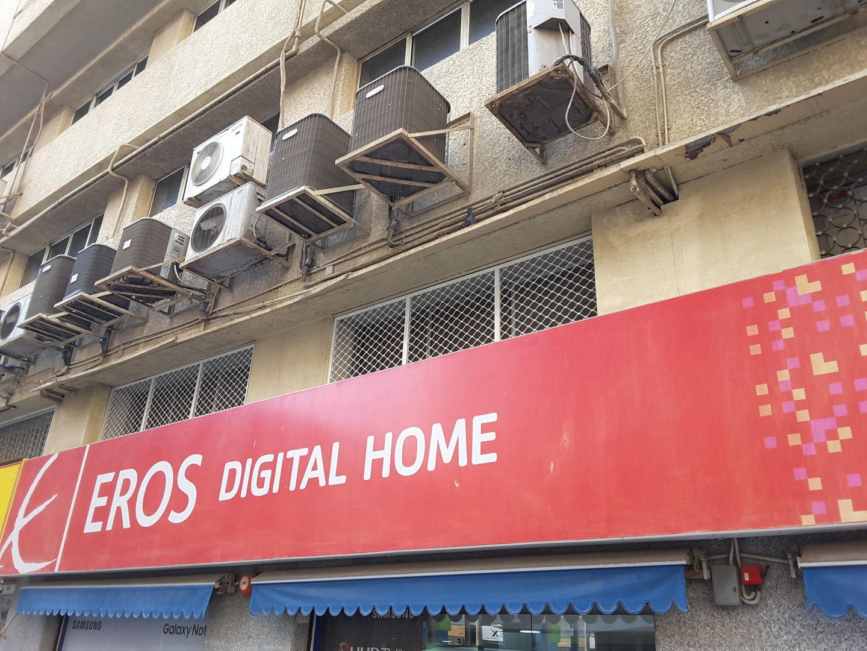 HiDubai-business-eros-electricals-shopping-consumer-electronics-baniyas-square-dubai-2