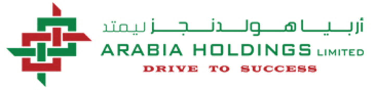 HiDubai-business-double-protection-car-paints-transport-vehicle-services-car-assistance-repair-al-qusais-industrial-1-dubai-2