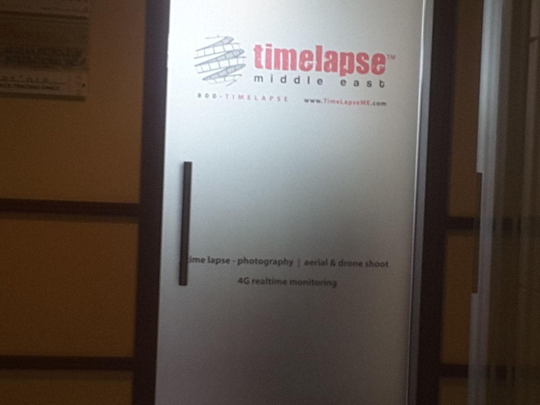 HiDubai-business-timelapse-middle-east-vocational-services-audio-video-production-jumeirah-lake-towers-al-thanyah-5-dubai-2