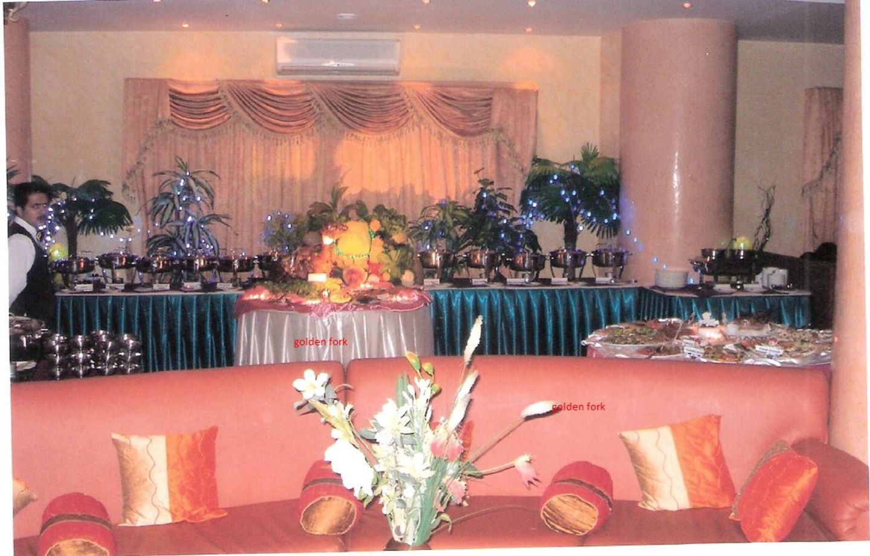 HiDubai-business-golden-fork-food-beverage-restaurants-bars-al-qusais-2-dubai-2